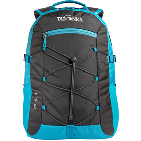 Tatonka City Trail 19 Backpack ocean blue